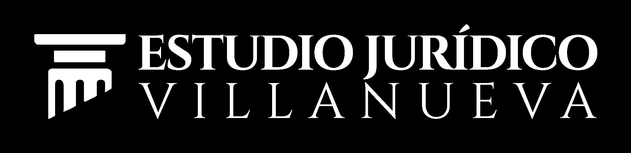 Estudio Juridico Villanueva